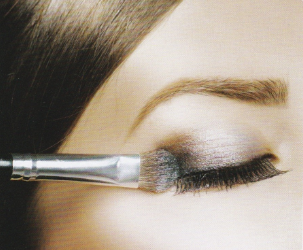 maquillage-institut-beaute
